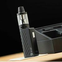 New Vape Knight Starter Kit Electrical Mod 2019