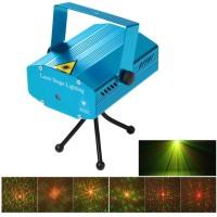 Info Laser Mini Proyektor Laser Katalog.or.id