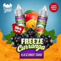 Harga liquid vape freeze currango bercukai informasi | antitipu.com