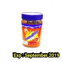 Ovomaltine 680gram / Ovomaltine Crunchy / Ovomaltine 680gr