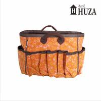 Harga batik huza handbag organizer | antitipu.com