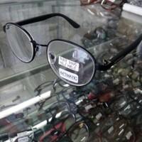 Harga kacamata baca plus bulat murah | antitipu.com