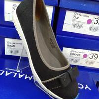 Sepatu wanita yongki komaladi 08