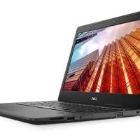 DELL Latitude 3490 i7-8550U 8GB 256GB SSD Win 10 Pro 3 Years Warranty