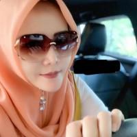 Kacamata Wanita / Kacamata Diorxx 84 Box Resleting