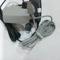 ORIGINAL SAMSUNG Charger ATADM10EBE D900 & D820 & X820 & D800 & dll