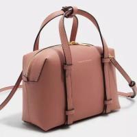 hand bag cnk ori charles and keith original charles n keith tas