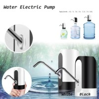 Pompa Galon Mini Elektrik - Pompa Galon Universal
