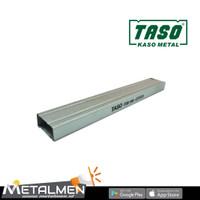 Harga Taso Baja Ringan Travelbon.com