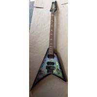 Harga set body gitar elektrik shredder razor spesial flying | antitipu.com