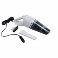 SALE ACE HARDWARE INFORMA Car Vacuum Cleaner Alat Penghisap Debu Mobil