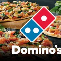 Harga Pizza Domino DaftarHarga.Pw