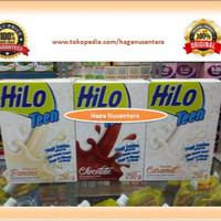 Info Susu Hilo Teen Katalog.or.id