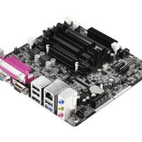 Motherboard Mini-ITX ASROCK D18000B-ITX