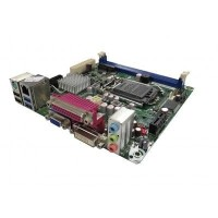 Motherboard Intel DH61DL