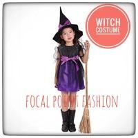 witch-kostum-penyihir-party-halloween-girl-costume-01
