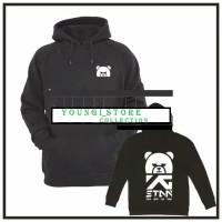Harga hoodie yg stan krunk | antitipu.com