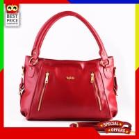 Hand bag Kasual Wanita Tas Selempang Wanita Original Inficlo SUM 548