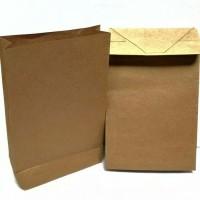 paper bag biasa