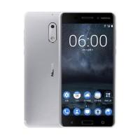 Harga Nokia 6 Hargano.com