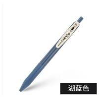 Harga terpopuler zebra jj15 pen gel tinta gel retro 0 5mm | Pembandingharga.com