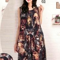 dress 1223