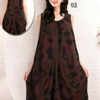 dress 1223a