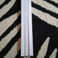 Salinometer Dual Scale/Alat Ukur Keasinan Salinity