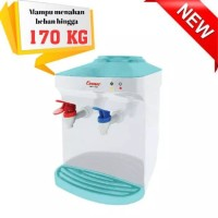 Katalog Dispenser Air Galon Cosmos Katalog.or.id