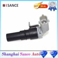 ISANCE Engine Crankshaft Position Sensor 1238223 Vauxhall Opel Astra M