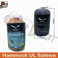 Hammock Salewa UL (UltrLight)