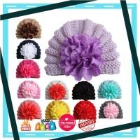 Harga dreamshining merek bayi topi lucu anakanak bunga topi untuk | Pembandingharga.com