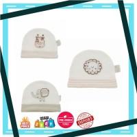 Harga lionbear topi bayi lahir topi untuk anak lakilaki lucu 100 | Pembandingharga.com