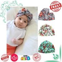Arloneet Topi Bayi 1 Pcs Hangat Lucu Anak Perempuan Anak Lakilaki