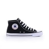 North Star Sepatu Sneakers Pria Rover 5096031