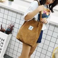 Dandelion Women Hand Bag Tote Bag
