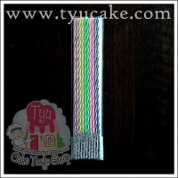 PT-426-CANDLE PJG isi 10
