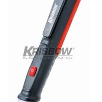 Non Contact AC Voltage Detector Krisbow 10106735 -Include PPn-