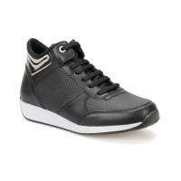 sport shoes lady