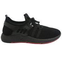 Harga dr kevin men sneakers 13389 | antitipu.com