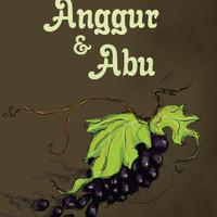 Anggur dan Abu - Indie Book Corner