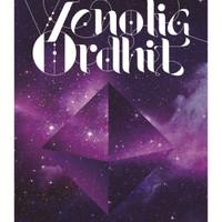 Venolia Ordhit - Indie BookCorner