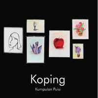Koping - Indie Book Corner