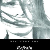 Refrain Penghapusan - Indie Book Corner