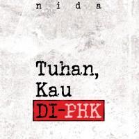 Tuhan Kau Di-PHK! - Indie Book Corner