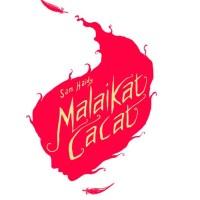 Malaikat Cacat -Indie Book Corner