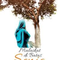 Malikat di Batas Senja - Indie Book Corner
