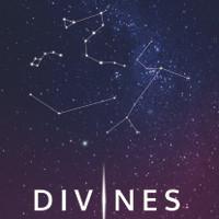 Divines - Indie Book Corner