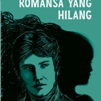 Romansa Yang Hilang - Indie Book Corner
