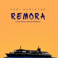 Remora - Indie Book Corner